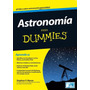 Astronomia Para Dummies - Stephen P. Maran Telescopio
