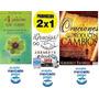 2x1 Pdf 4 Palabras Que Curan+ Oraciones Que Producen Cambios