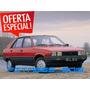 Manual De Servicio Taller Renault 11