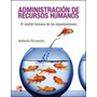 Administración De Recursos Humanos Idalberto Chiavenato Pdf