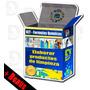 Elaborar Productos De Limpieza (formulas Quimicas) +bonus