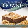 Recetario Digital 27 Recetas Para Hacer Brownies+ Obsequio