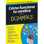 E Book Como Funciona Tu Cerebro Para Dummies Maximixate