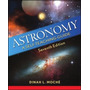 Astronomia Astronomy - A Self Teaching Guide Telescopio