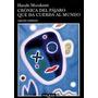 Cronica Del Pajaro Que Da Cuerd - Haruki Murakami En Pdf