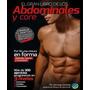 Abdominales 100% Perfectos - Nutricion Quema Grasa