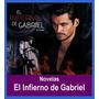 Trilogia El Infierno De Gabriel - Sylvain Reynard Pdf