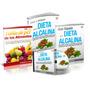 La Dieta Alcalina! Programa Completo + Bonos!