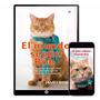 El Mundo Según Bob + Un Gato Callejero Llamado Bob - Digital