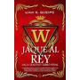 Jaque Al Rey (lealtad) - Libro Digital Pdf
