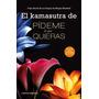 El Kama De Pideme Lo Que Quieras - Libro Digital Pdf - Epub