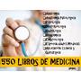 Libros De Medicina Para Estudiantes Y Residentes En Pdf