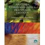 Libro Pdf Anatomía Y Fisiología Clínica De Animales Exóticos