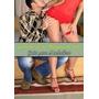 E Book En Pdf Como Ser Una Maquina Sexual + Obsequios Correo