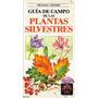 Plantas Silvestres + Obsequio