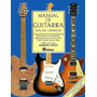 Aprende A Tocar Guitarra Profesional. Ralph Denyer
