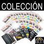 Gran Colección Tecnico Pc - Electrónica Y Redes + 75 Libros