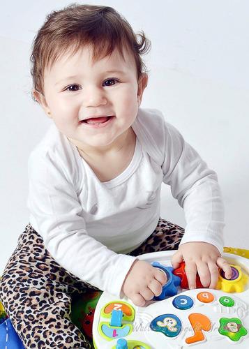 books fotograficos embarazadas niños pre15 estudio en bernal