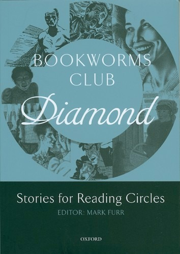 bookworms club diamond stories for reading circles oxford