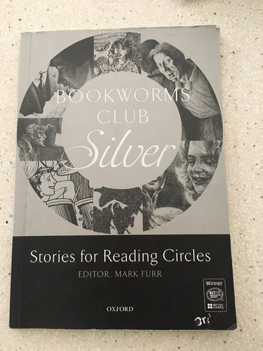 bookworms club silver stories for reading circles oxford