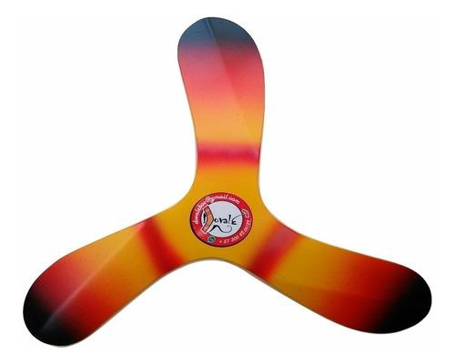 boomerang, bumeran, bumerang para interiores o vuelo corto