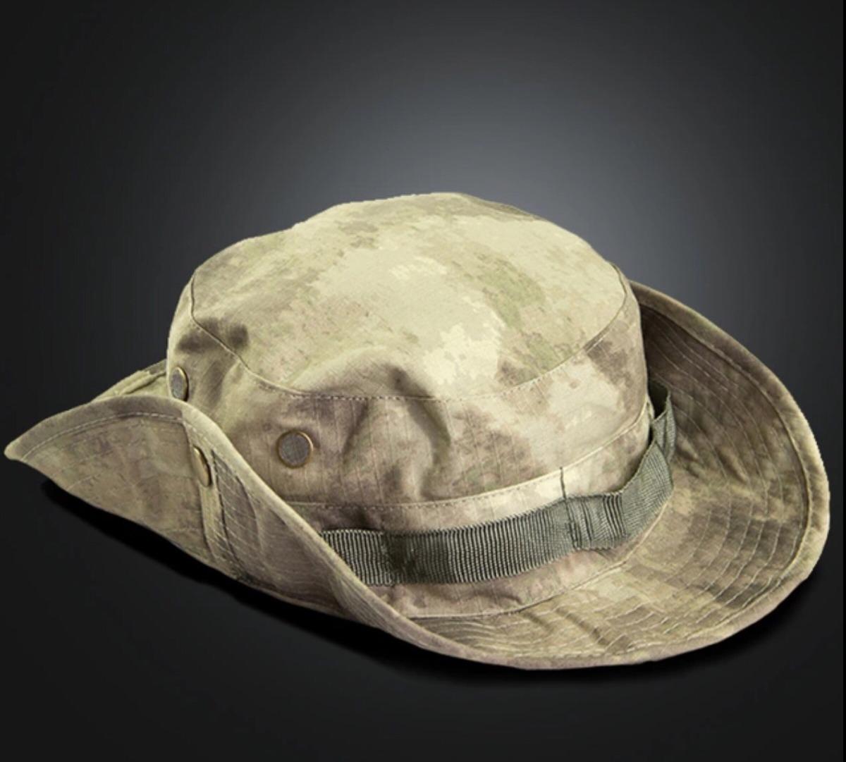 boonie hat atacs au fg kryptek mandrake digital desert. Carregando zoom. dff1f3c85e0