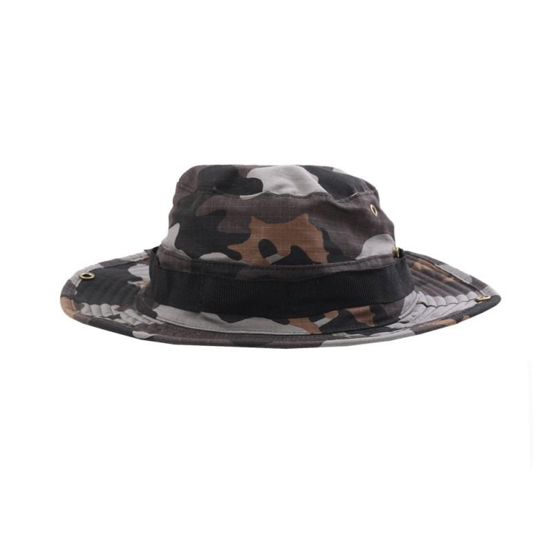 boonie hat - chapéu de selva urbano - pronta entrega! Carregando zoom. 344965f930d