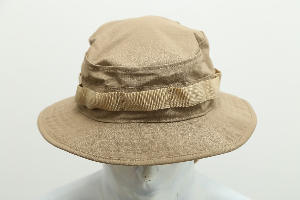 32a4abe29728a Boonie Hat Coyote