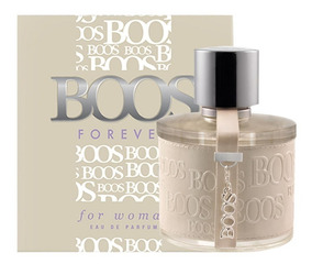 100ml Orig Boos Forever Perfume Perfumesfreeshop 2x Unid CxshQrdt
