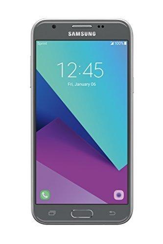 boost mobile samsung galaxy j3 emerge, 5- sin contrato de
