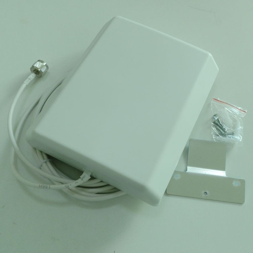 booster amplificador repetidor señal iusacell movistar 3g 4g