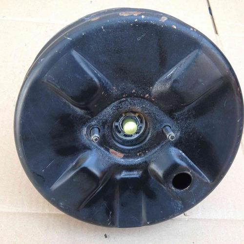 booster de bomba de frenos gm chevy todos modelos 94665601