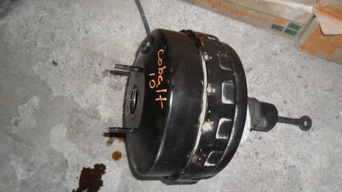 booster de frenos cobalt g5 09-10.