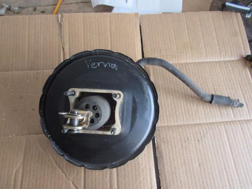 booster dodge verna 2004-2006 motor 1.6