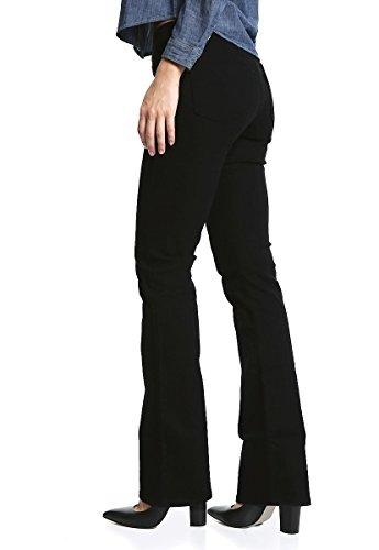 super popular d9cb4 24d52 Bootcut Jeans Bootcut 715 De Levi 's Para Mujeres (26 ( Ee.u