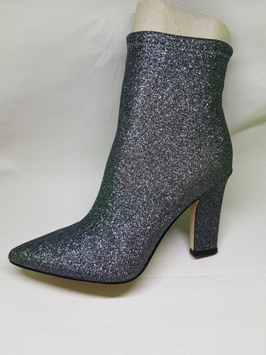 booties guess 36