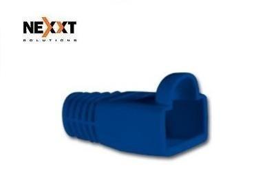 boots nexxt para conectores rj-45 en marcesplace