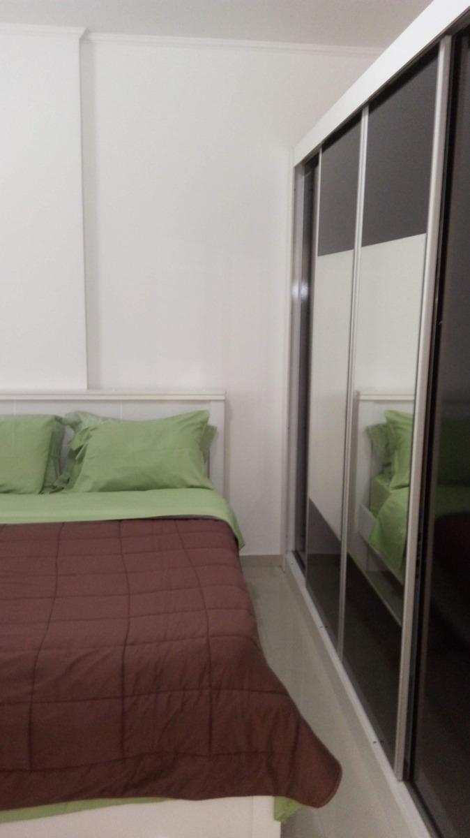 boqueirão- apto 3 dorm-ste-sacada-2vgs-lazer-show-ref 07