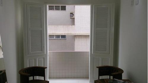 boqueirão = reformado = òtima localização - ap0765