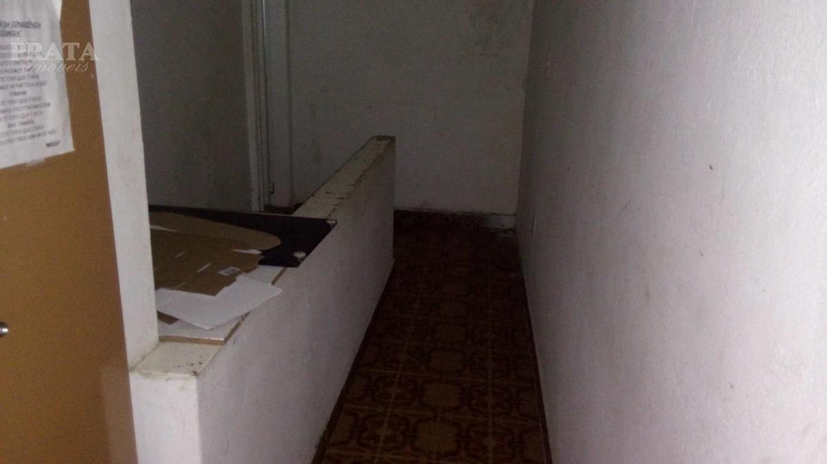 boqueirão santos loja, banheiro, cozinha, 94m² - a398526