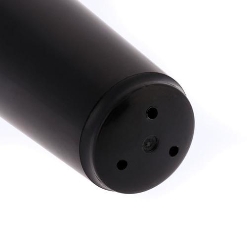 boquilha clarinete andoer 4c c/ kit comprado nos eua