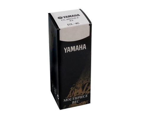 boquilha clarinete eb 4c comprado nos eua yamaha