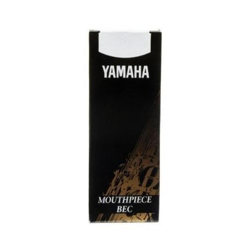 boquilha p/ sax alto yamaha 6c