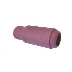 boquilla de cerámica n°6 p/torchia wp-17  slender