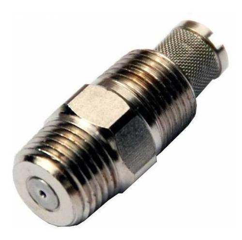 boquilla de inyector de metanol 520 ml/min do5 devilsown