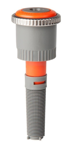 boquilla hunter mp800 rotator naranja 90 a 210° 3.5mts