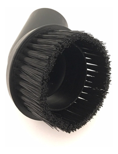 boquilla rinconera y cepillo redondo kit de accesorios para aspiradora diametro 32 mm de alta calidad italianos