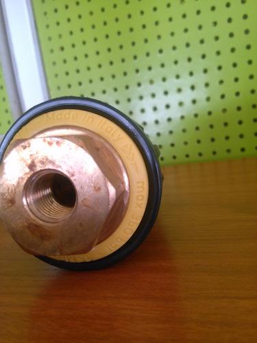 boquilla rotojet variable hidrojet hidrolavadora no karcher