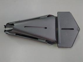 Boquillas Para Collareta P Envivar 75/80mm P/maq Collareta