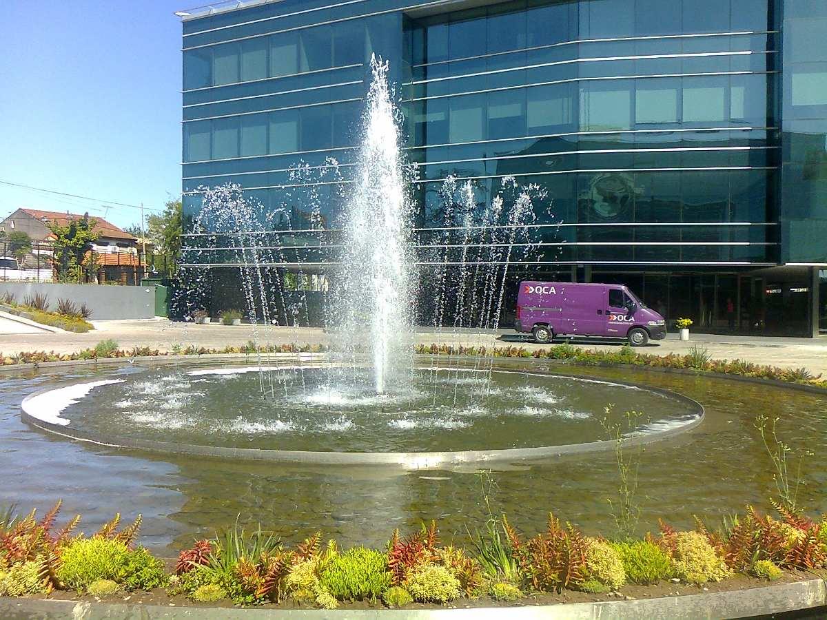 Imagenes de fuentes de agua fuentes de agua fuentes for Fuentes de agua